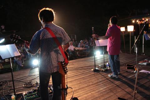 2009_event